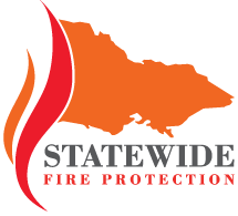 Statewide Fire Protection