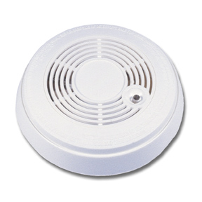 Geelong, Melbourne, Ballarat and Colac smoke alarms